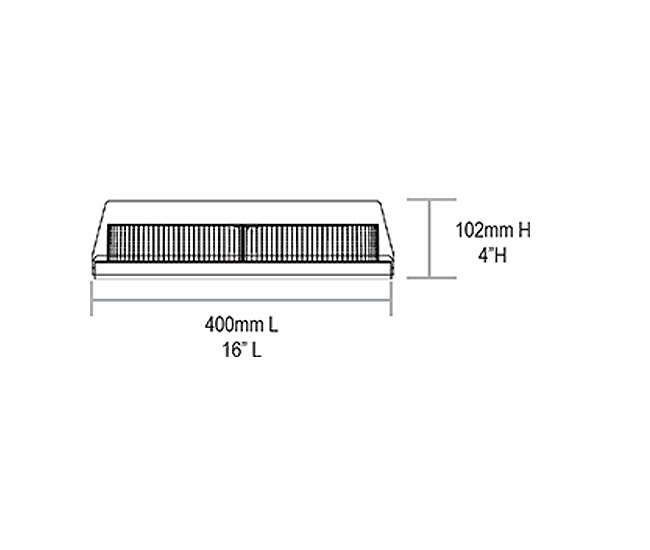 /Images/Products/9016LED-ECE-A.jpg